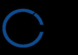[:en]WAEL'S logo 2-01[:]